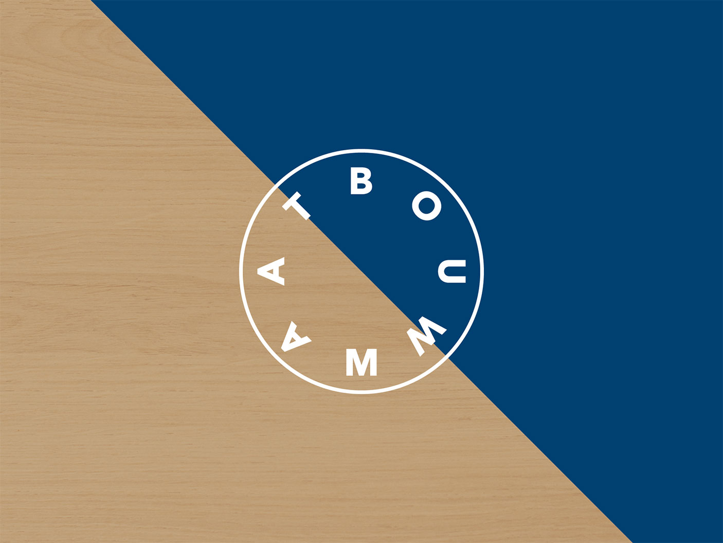 Dutch-Portfolio-BouwMaat-Logo