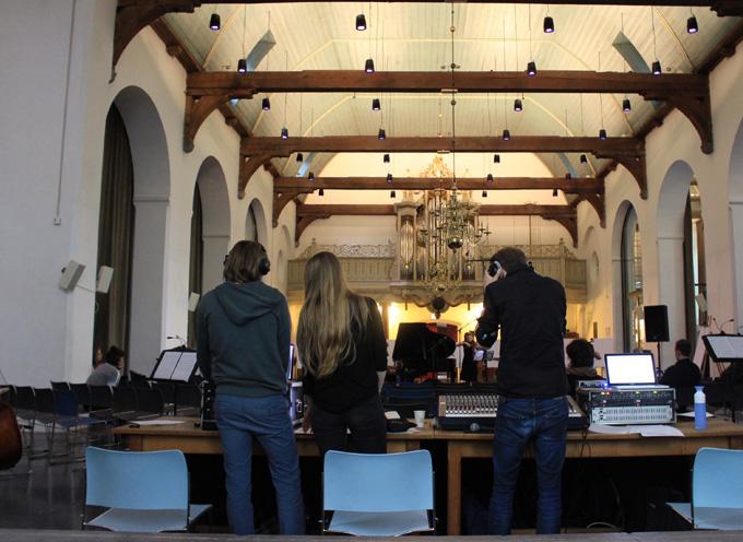 uranus-cultuurlab-mass-audio-kerk-locatie-opname